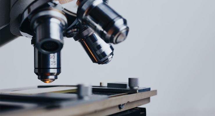 Експертний центр «BioLights» — використовує найсучасніше обладнання та новітні методи лабораторних досліджень