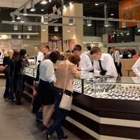 Ювелирные магазины Киева
