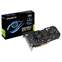 Видеокарта GIGABYTE GeForce GTX 960 4GB