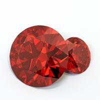 Дорогоцінне каміння на eZoloto.net