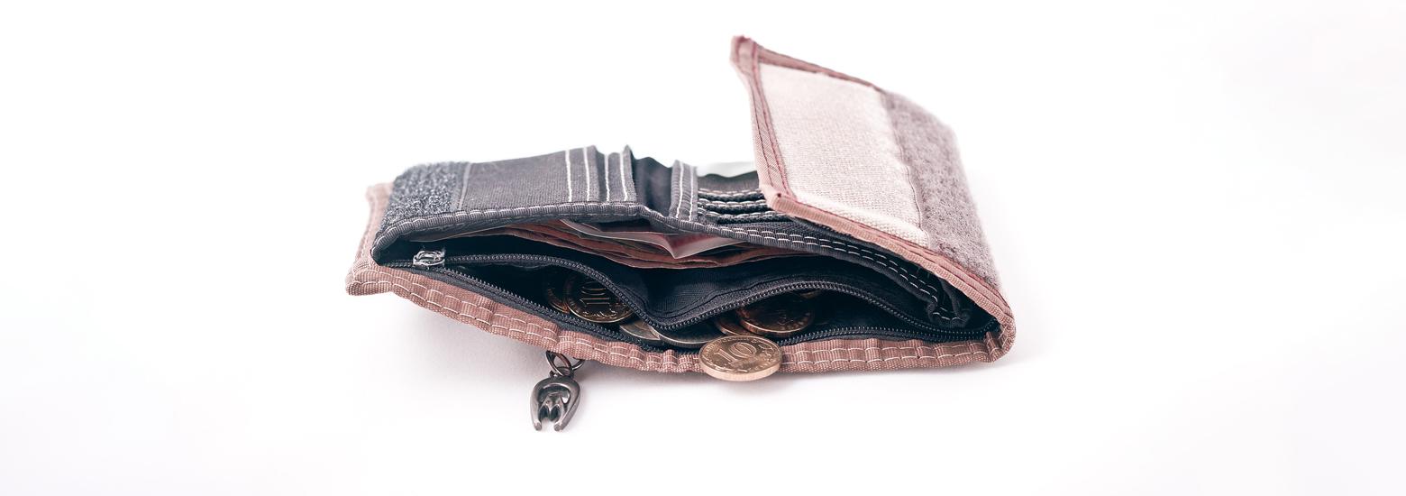 Допомога до зарплатні — позика в ломбарді