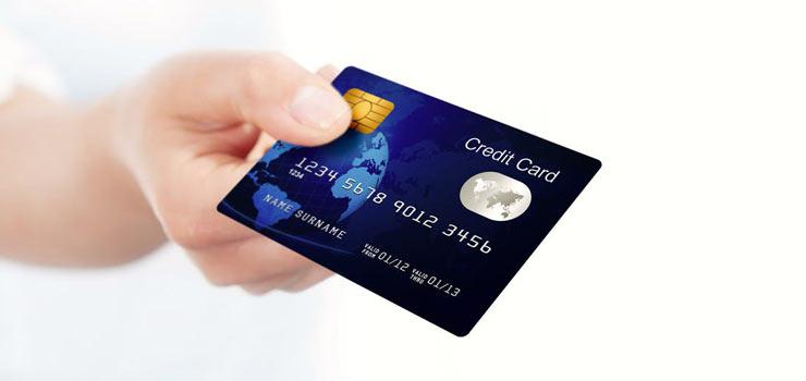 Кредиты наличными илинакредитную карту в сети ломбардов «Скарбниця»
