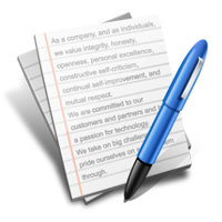 Статті і поради по SEO